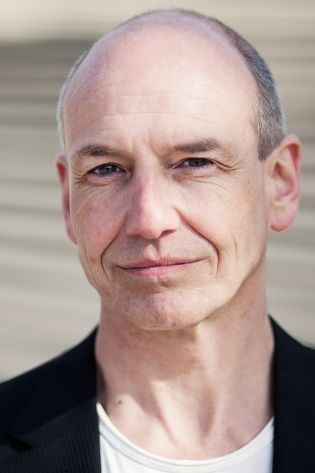 Frank Hangen Schauspieler Profil